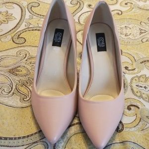 💕Jones New York Signature Pumps